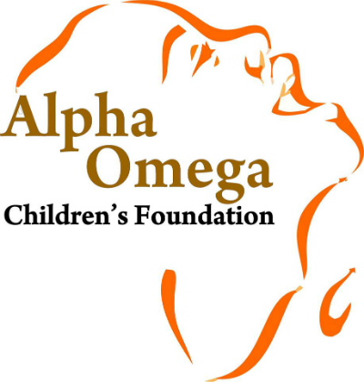 Alpha Omega Children's Foundation