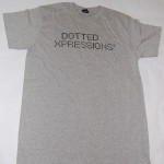 Dotted Xpressions